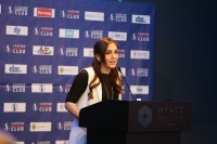 Baku hosts second CEO Lunch_18