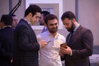 Baku hosts second CEO Lunch_190