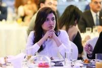 Baku hosts second CEO Lunch_21