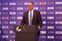 Baku hosts second CEO Lunch_48