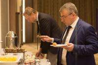 Baku hosts third CEO Lunch 19.04.2017_31
