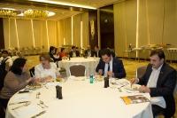 Baku hosts third CEO Lunch 19.04.2017_6