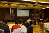 Baku hosts third CEO Lunch 19.04.2017_9