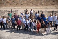 Business Tour - AZGRANATA - 02.09.2021_1