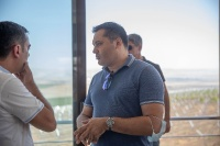 Business Tour - AZGRANATA - 02.09.2021_4