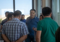 Business Tour - AZGRANATA - 02.09.2021_5