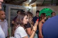 Business Tour - AZGRANATA - 02.09.2021_6
