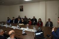 Business tour to Azerbaijan Food Safety Institute (AFSI) 17.01.2020_10