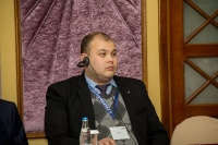 Caspian Ambassadors Club's traditional round table held_37
