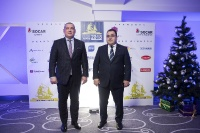 Caspian Business Award 19.12.2018_12