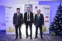 Caspian Business Award 19.12.2018_13