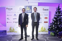 Caspian Business Award 19.12.2018_17