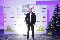 Caspian Business Award 19.12.2018_18