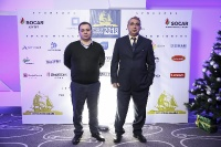 Caspian Business Award 19.12.2018_20