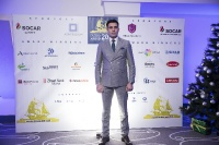 Caspian Business Award 19.12.2018_7