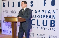Caspian Energy journal's Nakhchivan issue_21
