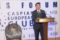 Caspian Energy journal's Nakhchivan issue_22