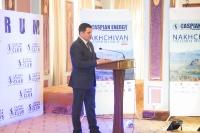 Caspian Energy journal's Nakhchivan issue_23