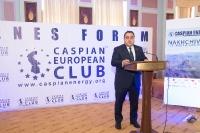 Caspian Energy journal's Nakhchivan issue_25