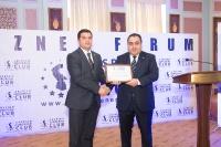 Caspian Energy journal's Nakhchivan issue_27