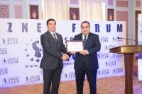 Caspian Energy journal's Nakhchivan issue_28
