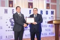 Caspian Energy journal's Nakhchivan issue_29