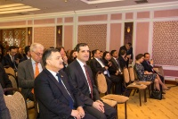 Caspian Energy journal's Nakhchivan issue_2