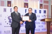 Caspian Energy journal's Nakhchivan issue_30