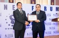 Caspian Energy journal's Nakhchivan issue_31