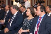 Caspian Energy journal's Nakhchivan issue_35