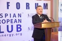 Caspian Energy journal's Nakhchivan issue_36