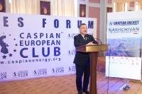 Caspian Energy journal's Nakhchivan issue_37