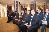 Caspian Energy journal's Nakhchivan issue_38