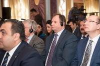 Caspian Energy journal's Nakhchivan issue_39