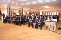 Caspian Energy journal's Nakhchivan issue_40