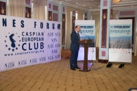 Caspian Energy journal's Nakhchivan issue_93