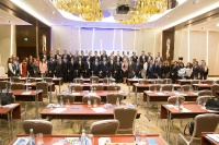 Caspian Energy Medical Forum held 15.11.2017_132