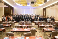Caspian Energy Medical Forum held 15.11.2017_134