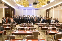 Caspian Energy Medical Forum held 15.11.2017_135