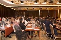 Caspian Energy Medical Forum held 15.11.2017_24