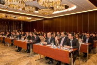 Caspian Energy Medical Forum held 15.11.2017_30