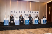 Caspian Energy Medical Forum held 15.11.2017_35
