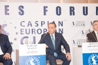 Caspian Energy Medical Forum held 15.11.2017_38