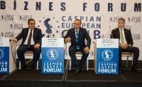 Caspian Energy Medical Forum held 15.11.2017_41