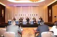 Caspian Energy Medical Forum held 15.11.2017_42