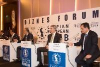 Caspian Energy Medical Forum held 15.11.2017_44
