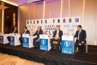 Caspian Energy Medical Forum held 15.11.2017_45