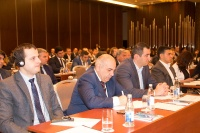 Caspian Energy Medical Forum held 15.11.2017_50