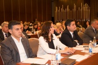 Caspian Energy Medical Forum held 15.11.2017_51