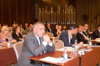 Caspian Energy Medical Forum held 15.11.2017_52